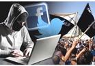 «طوارئ فيس بوك و تويتر».. سلاح الإنترنت ضد الإرهاب