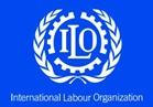 اليوم..منظمة العمل الدولية تحتفل بذكرى تأسيسها..فيديو