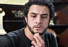 عدم الاختصاص بنظر دعاوى نفقة ومصروفات ابنة أحمد الفيشاوي