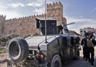 القوات العراقية: تحرير 50% من مدينة الموصل القديمة