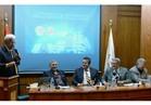 """في مؤتمر جامعة القاهرة وأخبار اليوم  """"إنقاذ العقول يبدأ بالتعليم"""""""