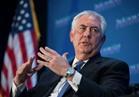 تيلرسون: هناك مكان في الحكومة الأفغانية للمعتدلين من طالبان