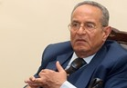 «تشريعية النواب» تناقش إدخال تعديل على قانون الطوارئ
