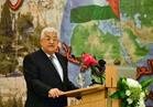 أبو مازن: »حماس« أجرمت بحق شعبنا وسنتخذ خطوات غير مسبوقة بشأن ملف الانقسام