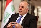 رئيس الوزراء العراقي: الانتخابات البرلمانية ستُجرى في موعدها الدستوري