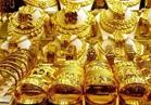تراجع أسعار الذهب.. وعيار 21 يسجل 631 جنيها