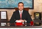 المصرية للاتصالات توقع اتفاقية تعاون مع سوق كوم