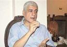 عبد القادر شهيب يعتذر عن عدم قبوله عضوية الهيئة الوطنية للصحافة