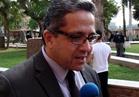 وزير الآثار أمام النواب: العمل على وضع آثار الإسكندرية على الخريطة السياحية