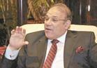 د. حسن راتب: أزمة الإبداع ألقت الشباب في شباك الإرهاب