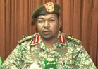 الجيش السوداني يعلن مقتل 5 عسكريين له في اليمن