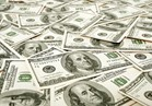 الدولار يقفز مع ارتفاع الأجور بالولايات المتحدة في سبتمبر