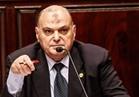 برلماني: فرض الطوارئ مصلحة وحماية للشعب.. فيديو