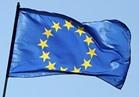 وثائق:اتفاق بريطانيا وأيرلندا على الاحتفاظ بلوائح الاتحاد الأوروبي عقب بريكست