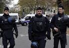 الشرطة الألمانية تبحث عن فرضية إرهابية وراء تفجيرات دورتموند