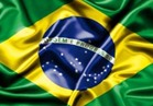 فتح التحقيقات مع 8 وزراء وعشرات السياسيين على خلفية الفساد في البرازيل