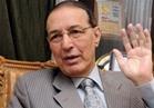 »الإعلاميين« تُعلن أماكن توزيع استمارات طلب القيد بجداول النقابة