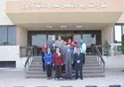 """""""الري"""" توقع بروتوكول تعاون مع الصندوق العربي للمعونة الفنية والاتحاد الإفريقي"""