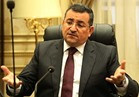برلمانية: السودان تزعم بناء الأهرامات.. وهيكل: «بعينهم »