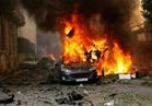 تفجير انتحاري بسيارة ملغومة قرب حقول نفط بجنوب العراق