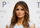 """ميلانيا ترامب: حياتي في البيت الأبيض """"مشوقة"""""""