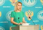 روسيا: المطالبة بتنحي الأسد ليست طريقا لحل الأزمة السورية