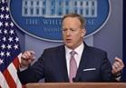 المتحدث باسم البيت الأبيض يعتذر عن تشبيهه الأسد بهتلر