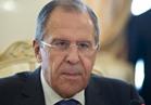 روسيا تدعو واشنطن وبيونجيانج إلى الهدوء