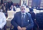 العمل الليبية: صرف مستحقات العمالة المصرية قبل نهاية العام