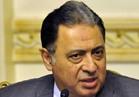 وزير الصحة يتوجه لمحافظة البحر الأحمر للوقوف على الخدمة الطبية