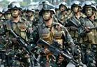 دبلوماسي روسي: لا أجندة خفية وراء تزويدنا الفلبين بالسلاح