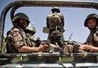 الجيش اليمني: إيران تدعم الحوثيين وتحرير صنعاء خلال ساعات