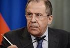 لافروف :المسلحون الموالون للولايات المتحدة في سوريا يشكلون الخطر الأكبر