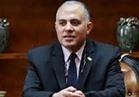 وزير الري: البنك الأهلي يستكمل ممشى أهل مصر