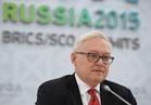 ريابكوف : واشنطن ستحاول التدخل في الانتخابات الرئاسية الروسية القادمة