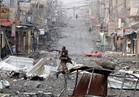 مقتل 3 عراقيين في انفجار عبوة ناسفة زرعها داعش بالموصل