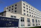 أمريكا تجلي رعاياها من الأراضي الفلسطينية