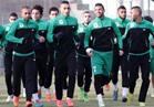 """مؤمن سليمان يضم 20 لاعباً  للدخول في معسكر مغلق إستعدادا لـ"""" بيدفيست"""""""
