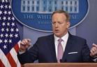 البيت الأبيض: امتناع الصين عن التصويت على قرار بشأن سوريا انتصارا لترامب