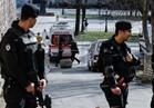 """تركيا تحتجز عناصر للاشتباه في انتمائها لـ""""داعش"""""""