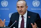 تركيا: نبحث تعليق اتفاق الهجرة مع أوروبا حال عدم إعفاء مواطنينا من التأشيرة