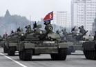 كوريا الشمالية: 4 ملايين متطوع للخدمة العسكرية لمواجهة أمريكا
