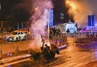 "مقتل جندي وحارس في هجوم إرهابي شنه تنظيم ""بي كا كا"" شرقي تركيا"