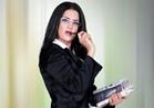 سما المصرى تعترف: ثقافتي الدينية على «قدي» وحافظة الفاتحة «بالعافية»