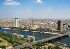 الأرصاد : طقس «الأحد» معتدل.. والعظمى في القاهرة 27 درجة