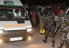 ارتفاع ضحايا انهيار مكب للنفايات بسريلانكا إلى 10 قتلى و12 مصابا