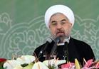 واشنطن بوست: روحاني رفض التحدث إلى ترامب بوساطة ماكرون