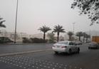 الري ترفع حالة الطوارىء وتراقب النيل خلال «شم النسيم»
