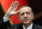 """أردوغان يعلن فوز """"نعم"""" للتعديلات الدستورية في الاستفتاء"""