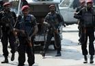 الأمن الباكستاني يحبط هجومًا إرهابيًا كان يستهدف احتفالات المسيحيين بعيد القيامة